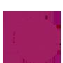 IT Services - Phoenix Virtual Solutions