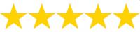 5 star review | Phoenix virtual solutions